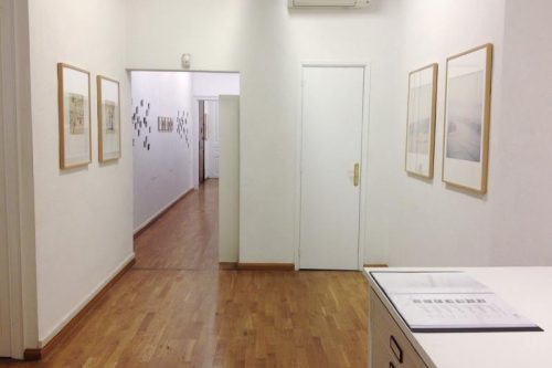 Kowasa gallery (2005-2014)